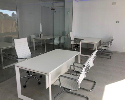 Proyecto Idea casa