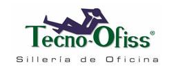 Tecno - Ofiss